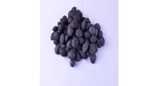 铁碳微电解填料供应商