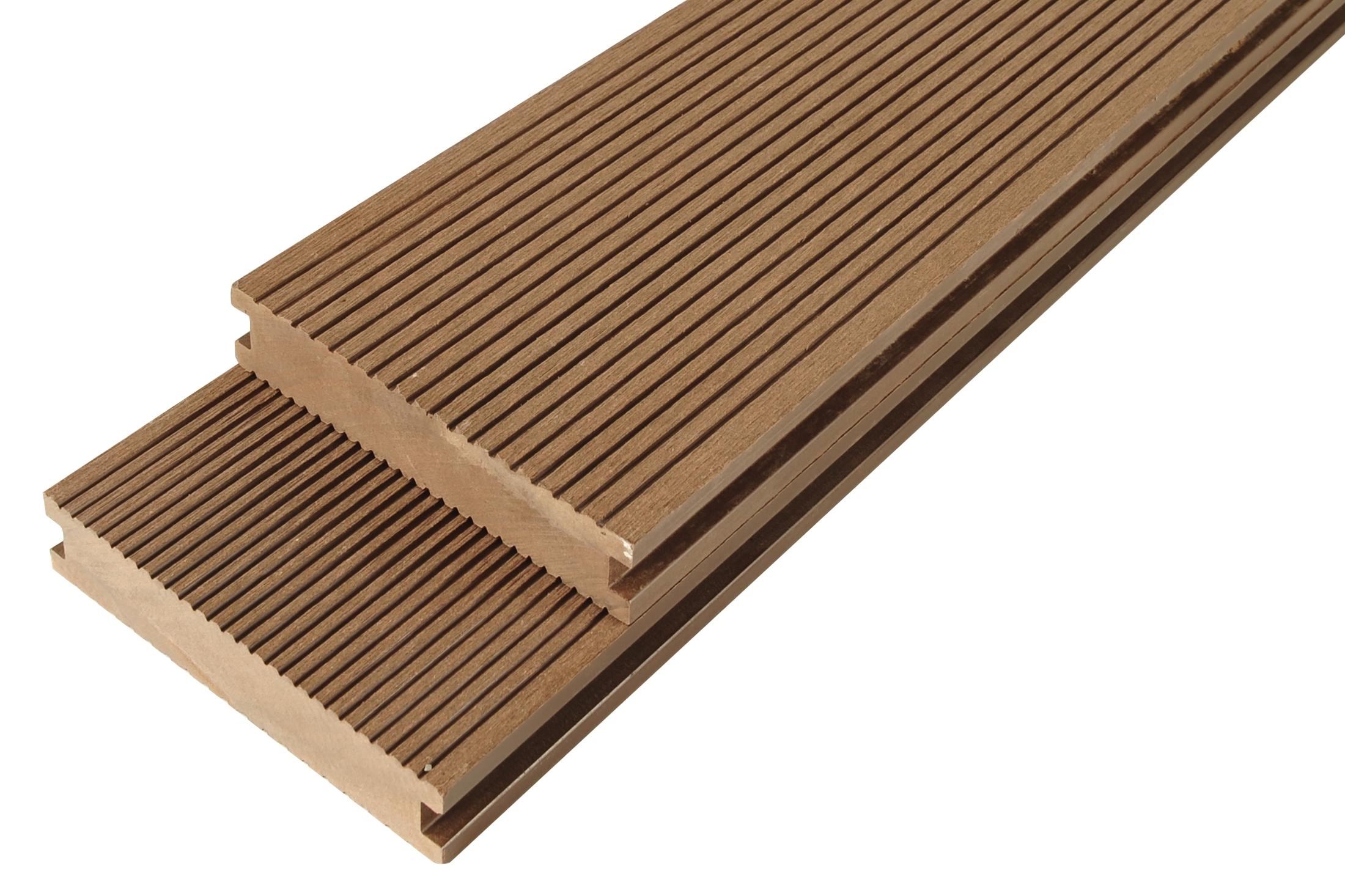 江苏户外木塑地板