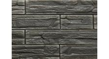 3D泡棉墙砖批发