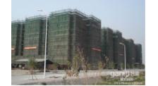 建筑工程质量检测企业