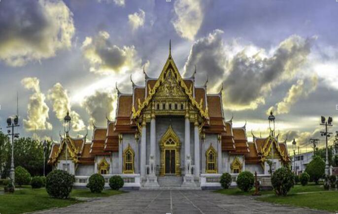 泰国旅游价格