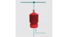 一体化电容耦合器价格