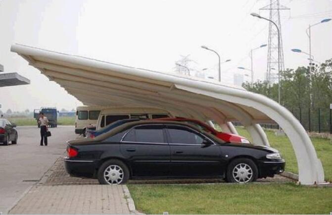 首页 山东浩宇膜结构工程有限公司 汽车车棚设计   > 产品规格: 产品