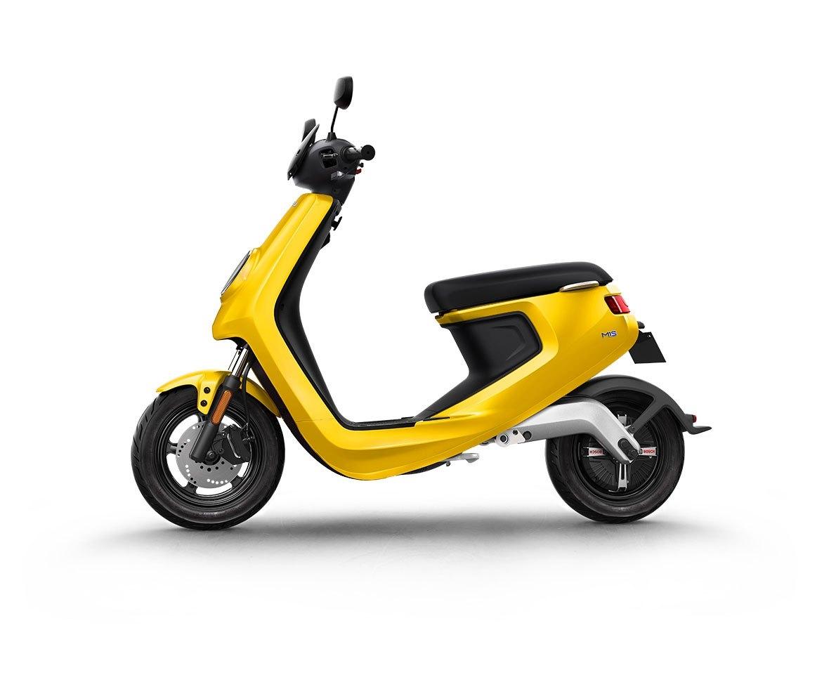 价格_电动摩托车价格