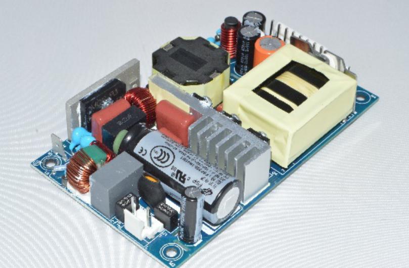 工业电源设计专家 FSP是专业电源生产厂家,FSP集团的制造基地均通过ISO9000:2000 and ISO 14001认证。负责审计的外审单位为德国的TUV Rhineland。同时我们也通过了欧洲的IEC 950标准和其他国家的安规标准。Fortron/Source Corp1983年在美国南加州注册成立,1989年在中国深圳市宝安区设立第 一家工厂,在上海和哈尔滨 两个研发基地,是专业的工业电源产品设计专家。 工业电源设计专家