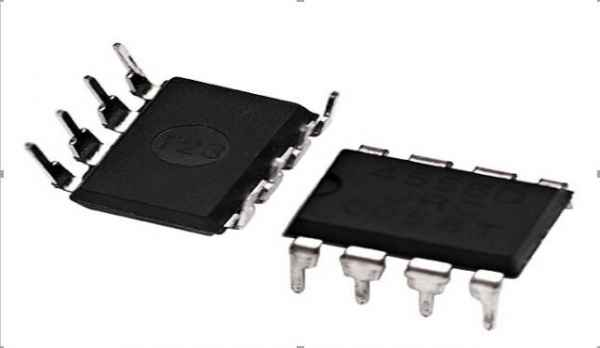 首页 电子 集成电路/ic 其他ic > jrc4558 双运算放大器芯片哪家好