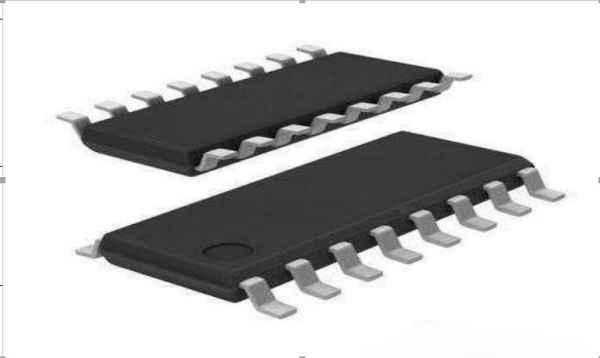 tl494dc-dc直流降压转换器芯片