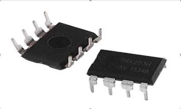 thx203 开关电源控制器芯片哪家好