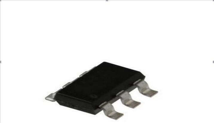 mp2359sot23-6dc/dc转换器芯片