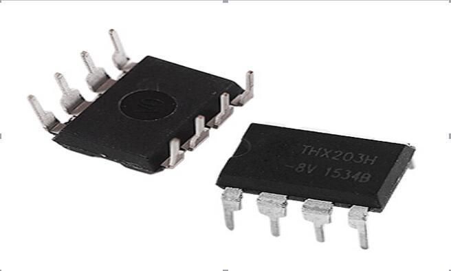 thx203 开关电源控制器芯片