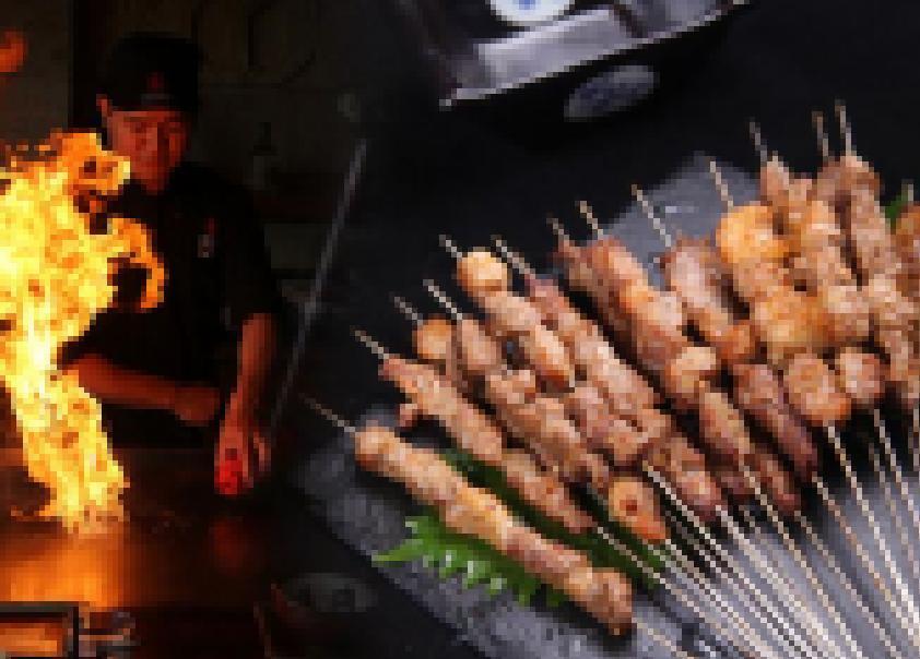 首页 锦州高家烧鸽子餐饮管理有限公司 锦州特色烧烤