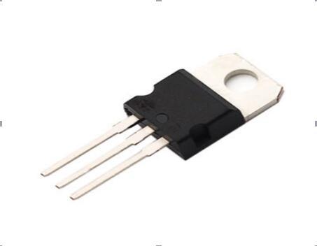 l7806cvto220三端稳压电路芯片