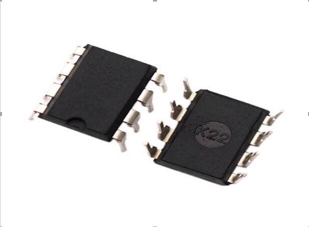 UC3843 DIP8/SOP8 电流模型控制器集成电路 UC3843是高性能固定频率电流模式控制器专为离线和直流至直流变换器应用而设置,为设计人员提供只需最少外部元件就能获得成本效益高的解决方案。这些集成电路具有可微调的振荡器、能进行精 确的占空比控制、温度补偿的参考、高增益误差放大器、电流取样比较器和大电流图腾柱式输出,是驱动功率MOSFET的理想器件。华芯商城 UC3843 DIP8/SOP8 电流模型控制器集成电路