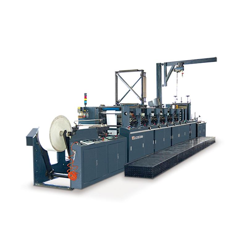 票据票证印刷机,票据印刷机,票证印刷机,印刷机 所在地区:山东潍坊市