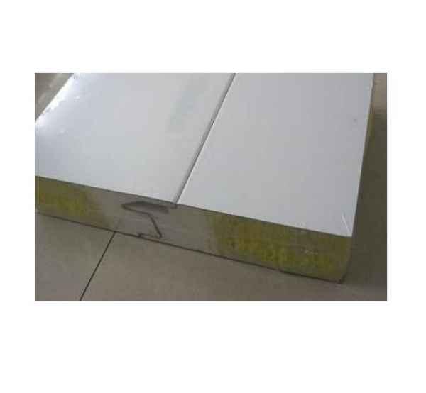 金属复合板材 黑龙江钢结构