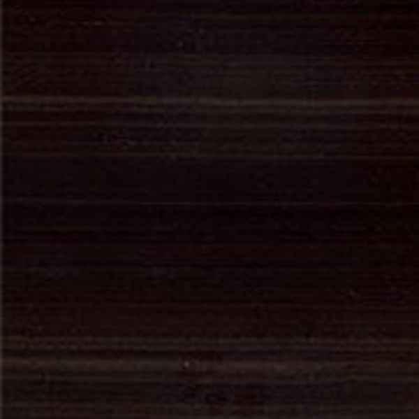 黑木纹大理石