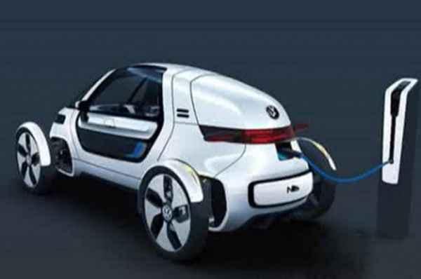 """上海诚用电子有限公司成立于 1996年,是一家专注于汽车电子产品的技术研发、销售及服务为一体的多元化公司;公司坐落于有""""万商云集""""之称的上海市黃浦区多年來,经过不断的努力与发展,公司现有一支技术精湛的研发团队,与此同时也形成了一套完整的供销网络与优质的服务体系。公司自成立以來始终坚持以人为本、诚信立业的经营原则,以卓越的服务品质、专业的技术支持,积极为客户组织汽车电子元器件、PCB板、FPC 、SMT代工等业务。用我们真诚的热心,严谨的工作态度,与您一起创造美好的未來。"""