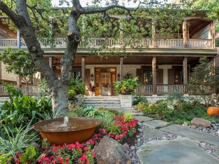 主营业务为民宿设计与施工,别墅庭院设计及施工,真植物,仿真植物,植物