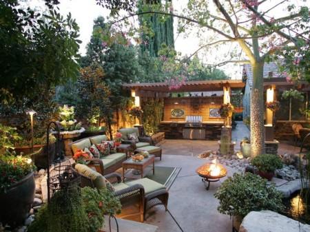 主营业务为民宿设计与施工,别墅庭院设计及施工,真植物,仿 真植物