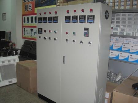 1,低压电气柜,低压配电柜,电容柜,电源控制柜,电控柜系统集成,设备