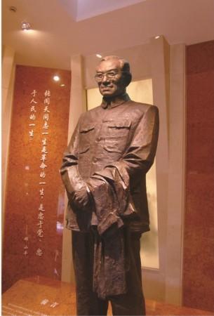 北京央美创智雕塑有限公司成立于2004年,是从事城市雕塑,校园雕塑和