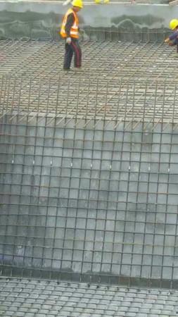 建筑装修公司
