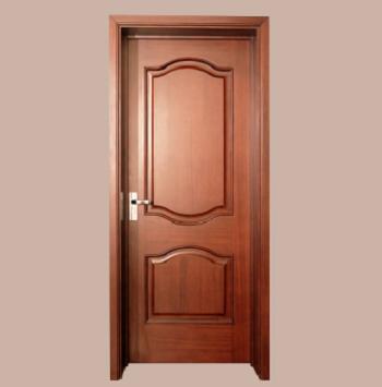实木复合套装门供应信息