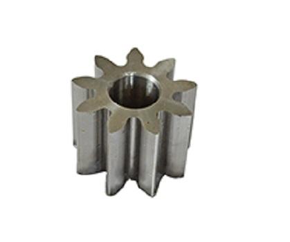 机油泵齿轮生产厂家
