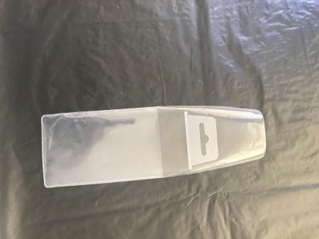 温州PP薄膜袋销售