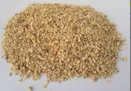 出口级玉米芯颗粒压块销售