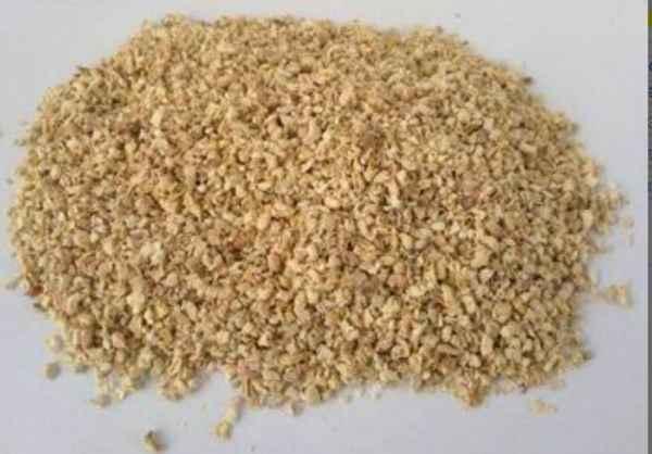 出口级玉米芯颗粒压块供应商