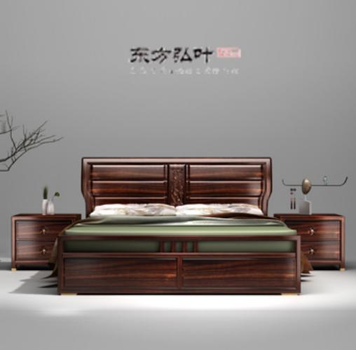 天津市东方弘叶木业制品有限责任公司图片