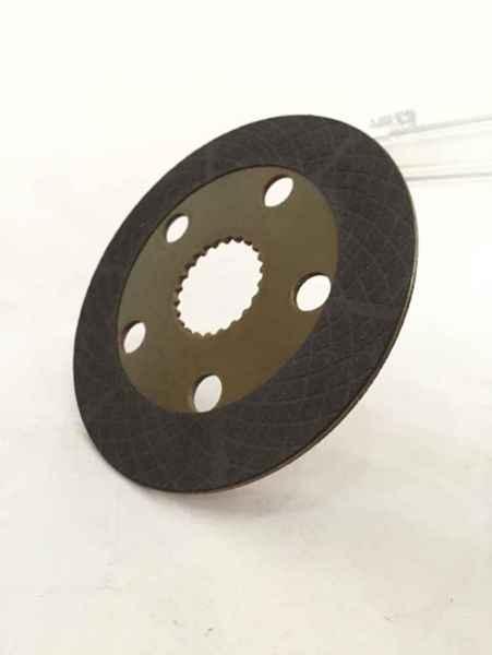 碳基摩擦片定做加工