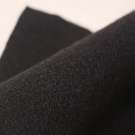 碳纤维毡制造商