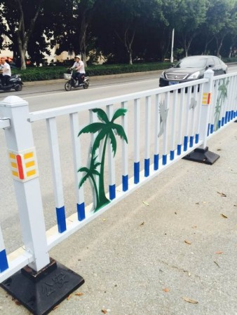椰树护栏厂家