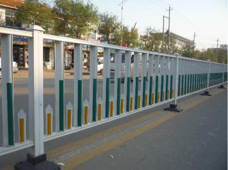 防跨护栏加工厂家