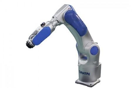 关节机器人订购