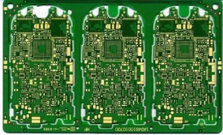 pcb印制电路板