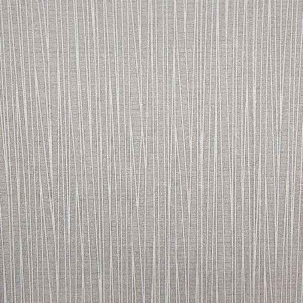 灰色纯色墙布贴图素材