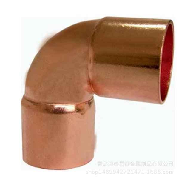 温馨提示:【厂家现货供应紫铜承口弯头 紫铜45°承口 配件 规格齐全】产品信息是由【青岛鸿盛昌泰金属制品有限公司】提供的。 青岛鸿盛昌泰金属制品有限公司的主营产品有:分歧管|铜管|盘管,我们公司位于:山东省青岛市平度市。想了解更多关于【厂家现货供应紫铜承口弯头 紫铜45°承口 配件 规格齐全】的相关系信息,请查看企业的最新动态。