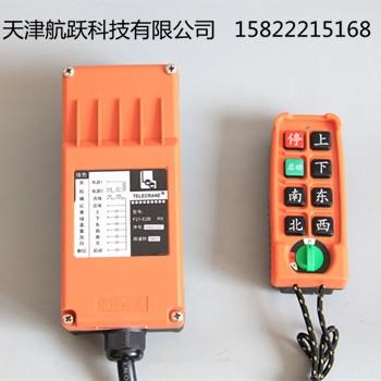 手机sim卡式,全新插卡式,无需拷贝机,使用更方便 f21-e2b rx 重量:785