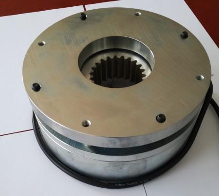 电葫芦制动刹车器