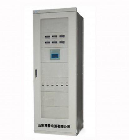 电力UPS电源