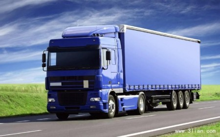 贵州物流运输公司