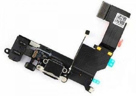 苹果fpc柔性电路板排线