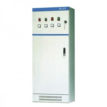 电压500v及以下,三相四线电力系统的动力配电和照明配电用.