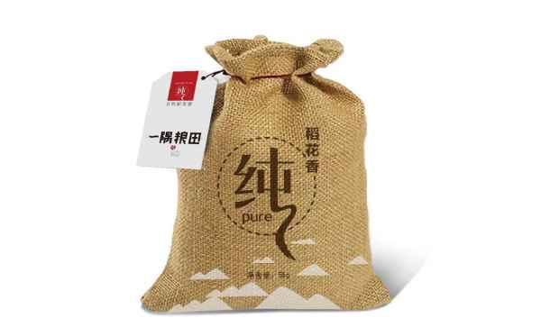 包装设计 所在地区:浙江温州市 联系人: 方全清     手机