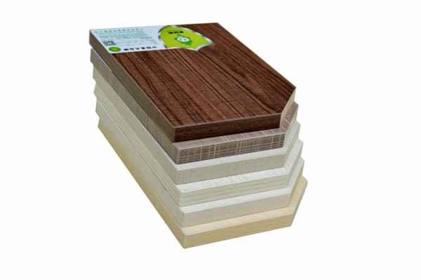 板材生产厂家