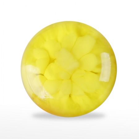 玻尿酸蚕丝面膜精油皂