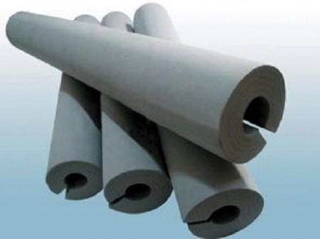 聚乙烯塑料管生产厂家